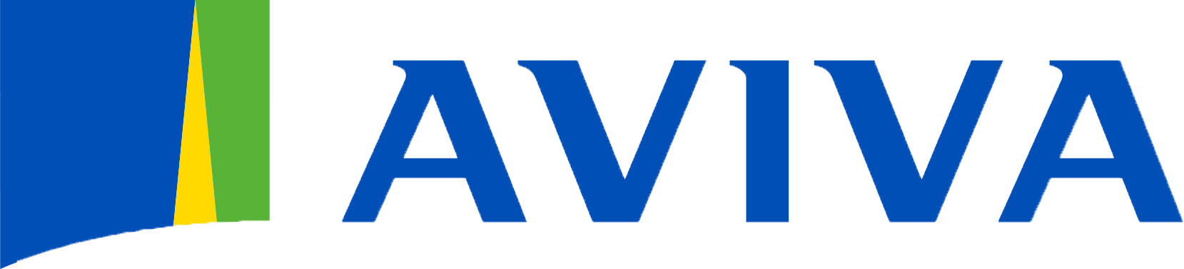 Aviva Private Clients Logo